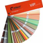 Mitech_wzornik_listkowy_VIP