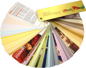 Termoorganika-wzornik-listkowy2-300x240
