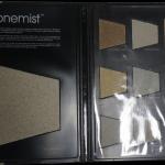 Dryvit ksiazka Stonemist 2